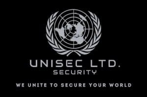 Unisec Security Limited